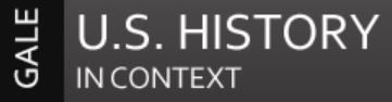 US History in Context
