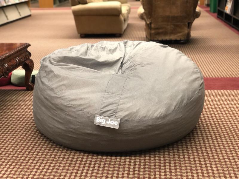 Big Joe Bag