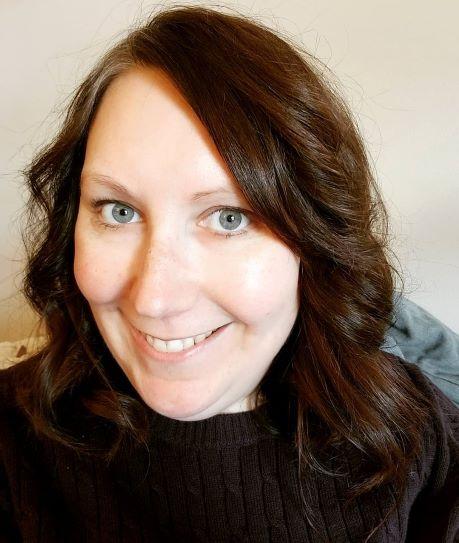 Profile photo of Rachel Becker