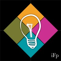 STEAM Academy: Innovators for Purpose Summer Studio