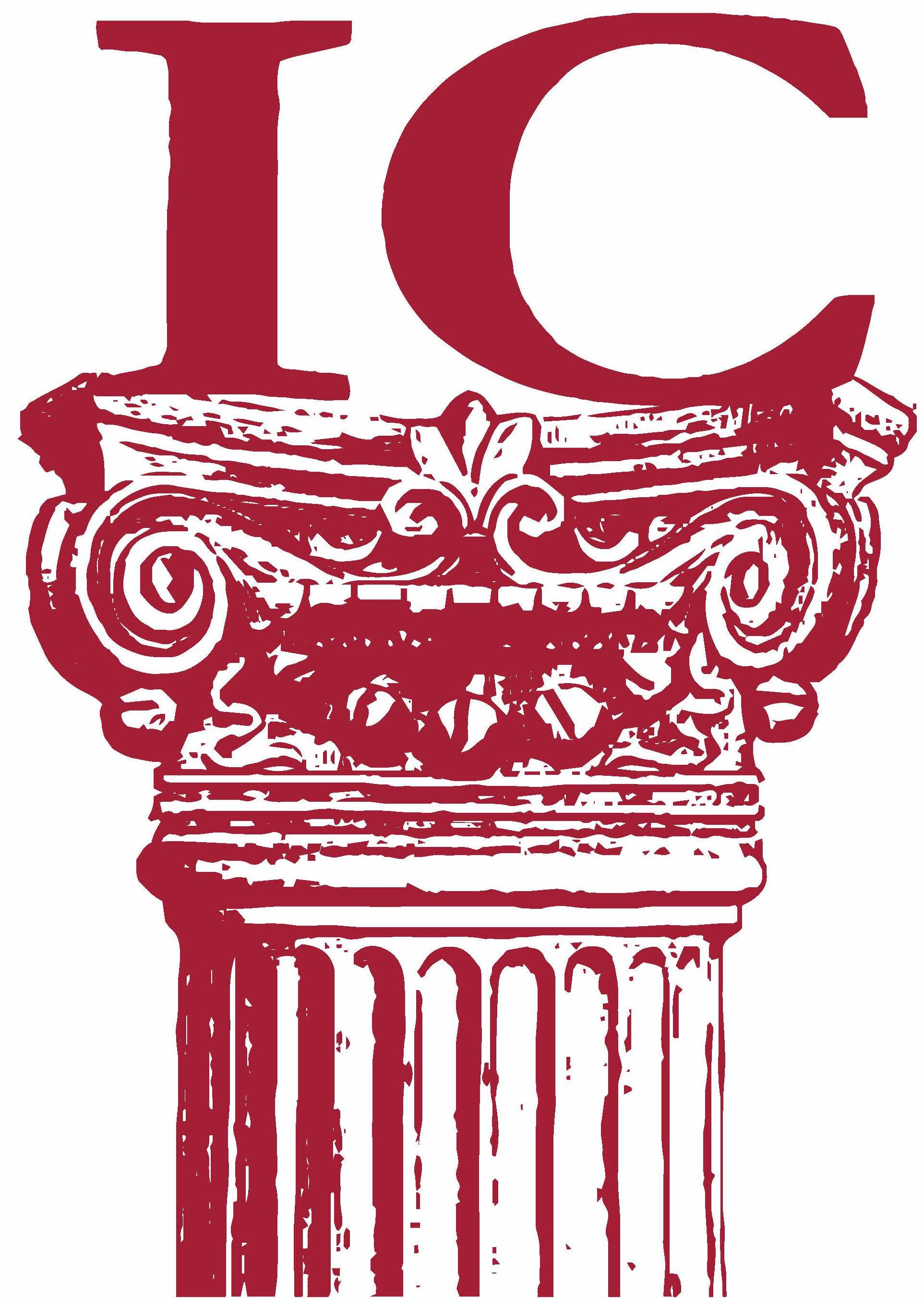 Integrity Council Logo