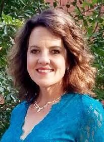 Portrait photo of Jennifer Trimmer