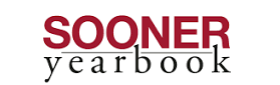 Sooner Yearbook Logo