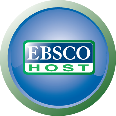 EBSCO Icon