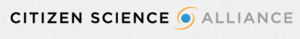 Citizen Science Alliance