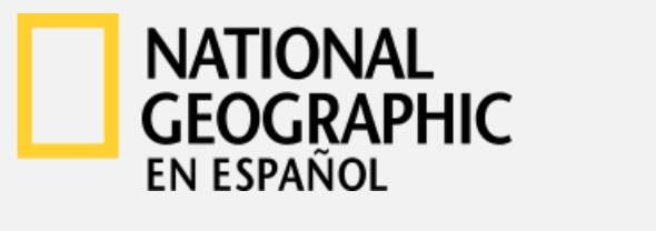 National Geographic in Spanish