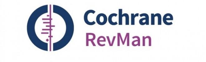 RevMan logo