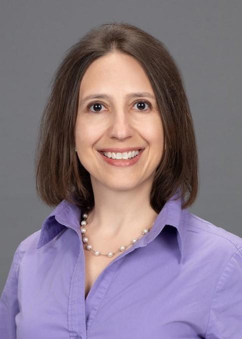 Profile photo of Catherine Biondo