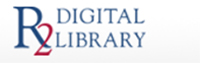 R2 Digital Library