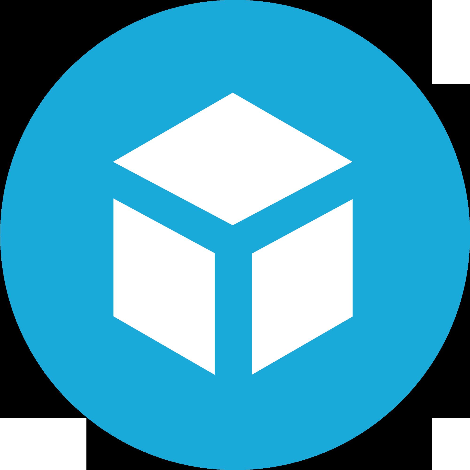 sketchfab-logo