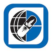 Natural Medicines app icon