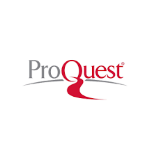ProQuest shortcut