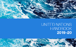 UN Handbook Cover