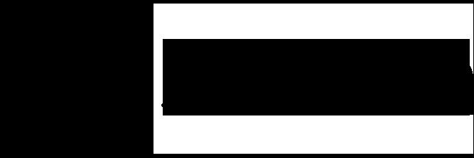 CC Search logo
