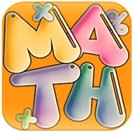 Math Mites (6-week series)