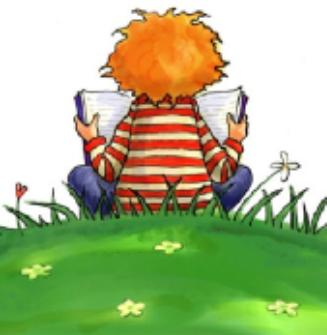 Kindergarten Reading Skills Classes (3 week session)