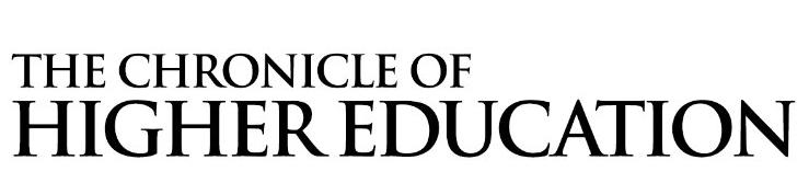 chronicle logo