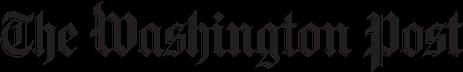 wapo logo