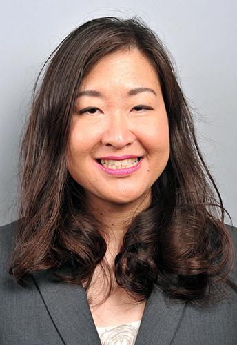 Maria Chun