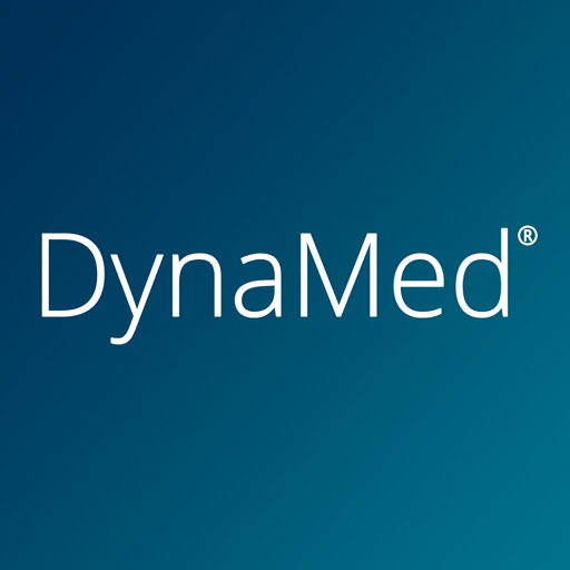 Icon of DynaMed app
