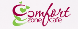 Storytime at Comfort Zone Cafe