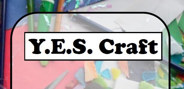 YES Craft