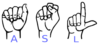 Learn Basic Sign Language