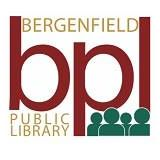 Profile photo of Bergenfield Library