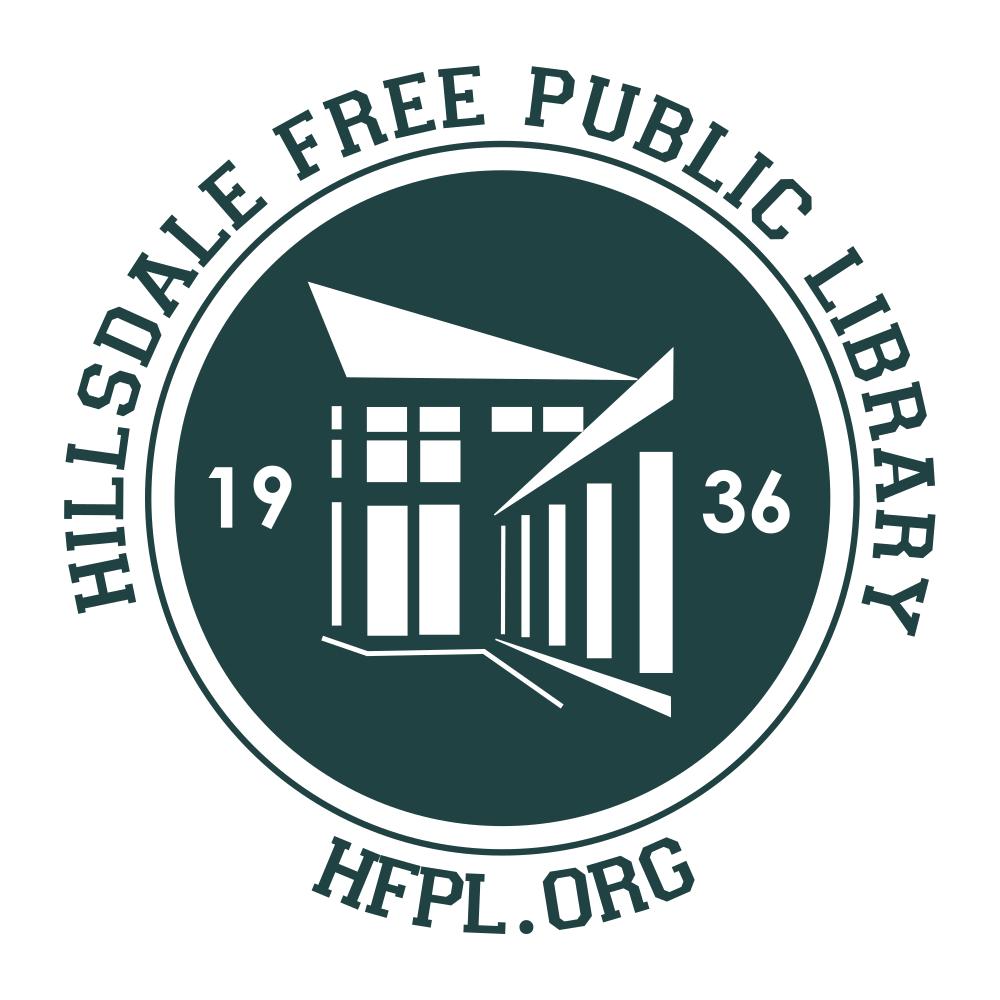 Profile photo of Hillsdale Library