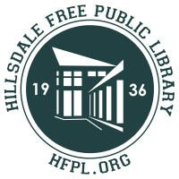 Hillsdale Free Public Library