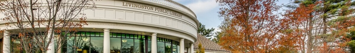 Livingston Public Library
