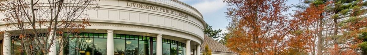 Livingston Public Library
