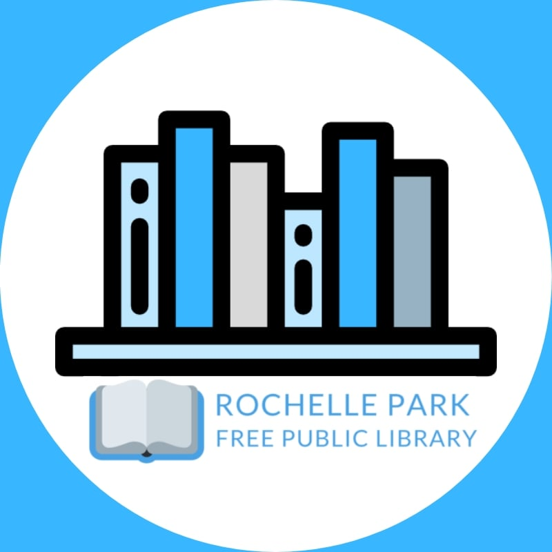 Profile photo of Rochelle Park Library