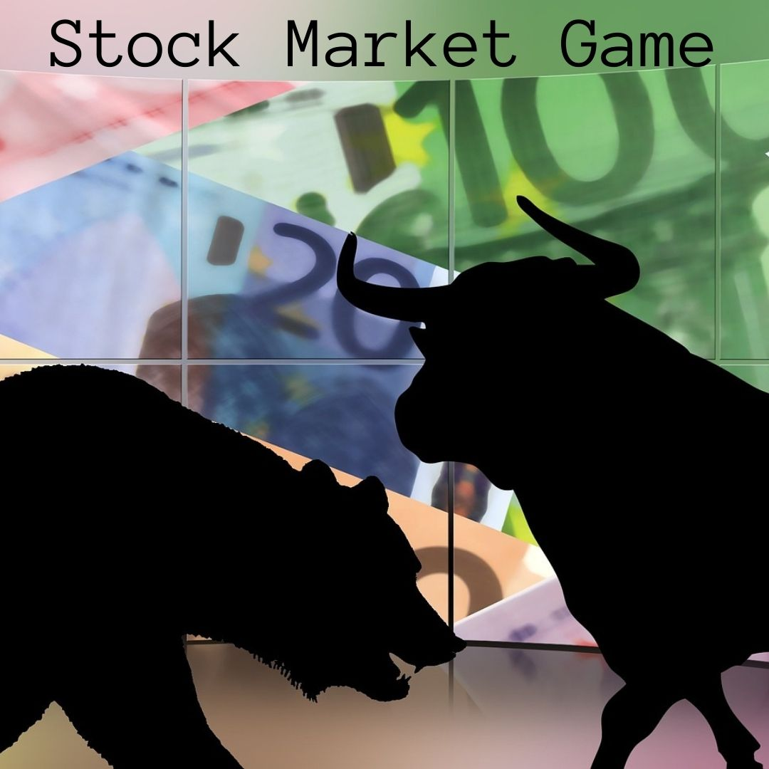 The Stock Market Game, Teens