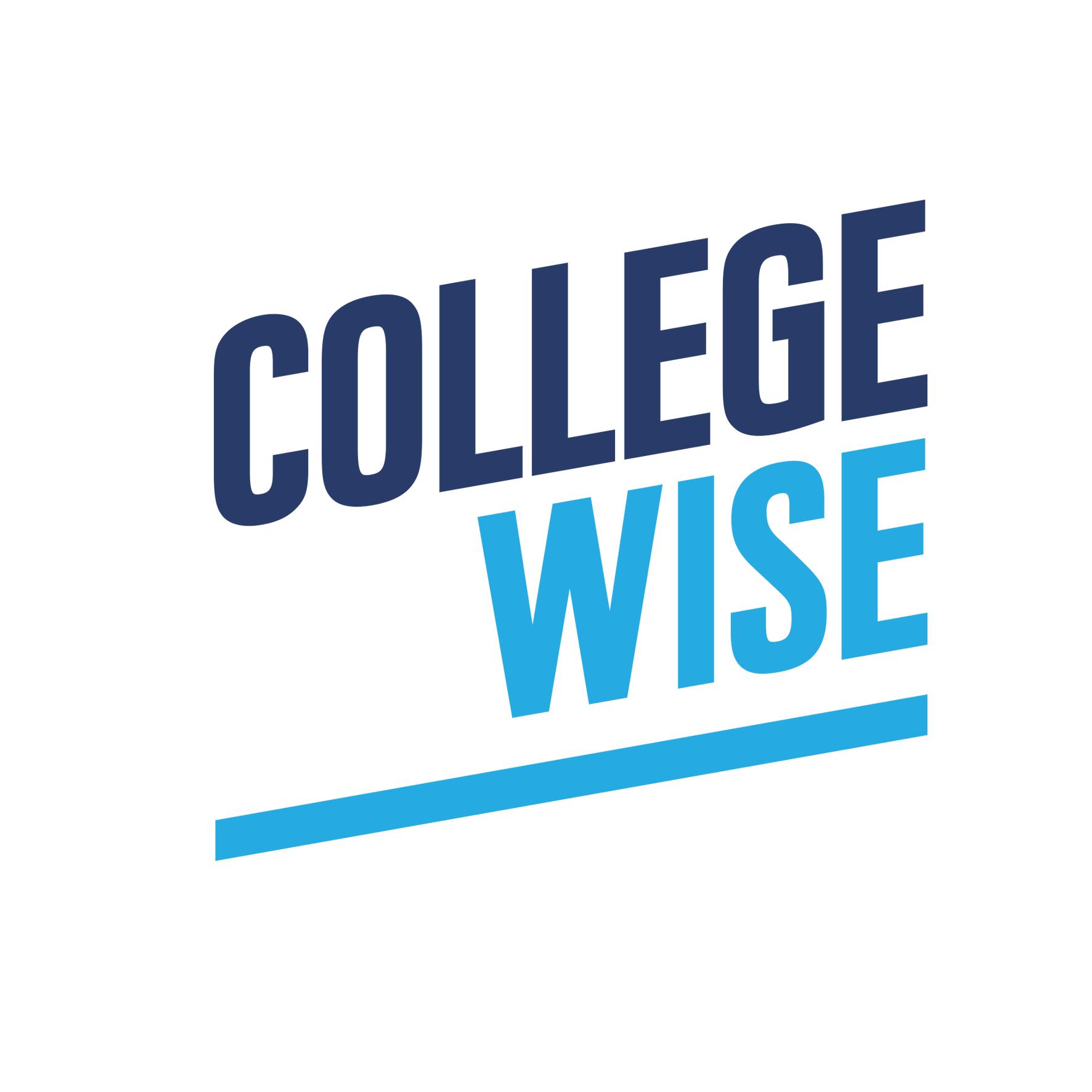 CollegeWise: ​Highly Selective College Admissions