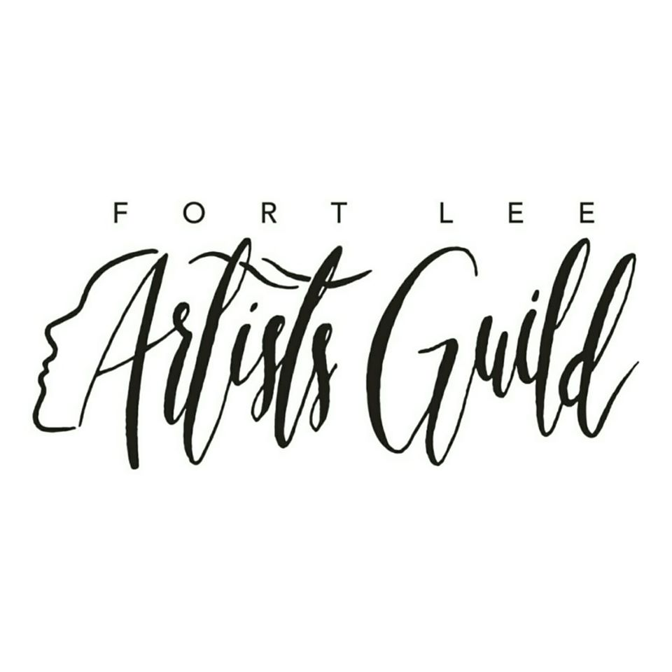 Fort Lee Artists Guild Reception