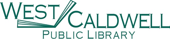 Profile photo of West Caldwell Library