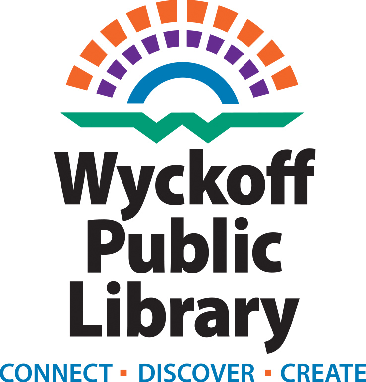 Profile photo of Wyckoff Library
