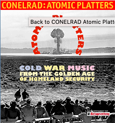 image link to atomic platters music site.