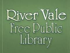 Profile photo of River Vale Library