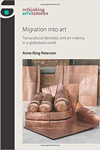 Migration into art : transcultural identities and art-making in a globalised world