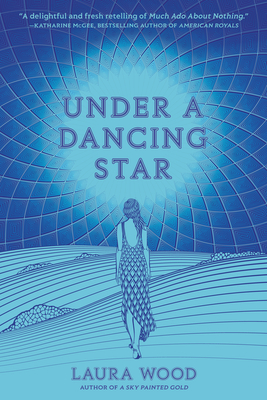 Under a Dancing Star book cover
