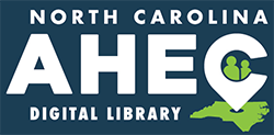 AHEC digital library