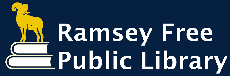 Profile photo of Ramsey Library