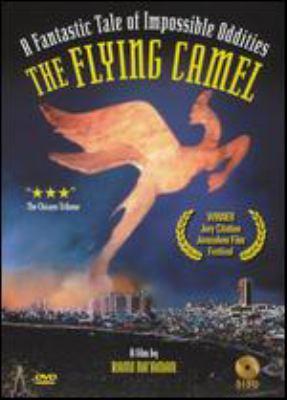 https://libapps.s3.amazonaws.com/accounts/196357/images/Flying_Camel.jpg