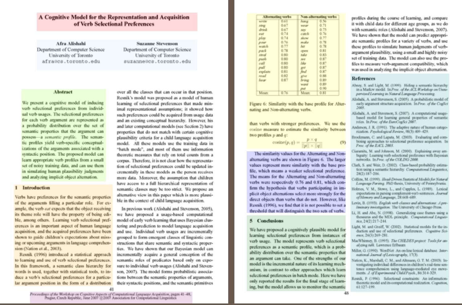https://www.lib.ncsu.edu/tutorials/scholarly-articles/