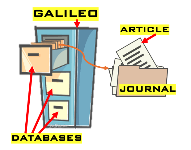 filing cabinet with drawer pulled out and file folder with a piece of paper
