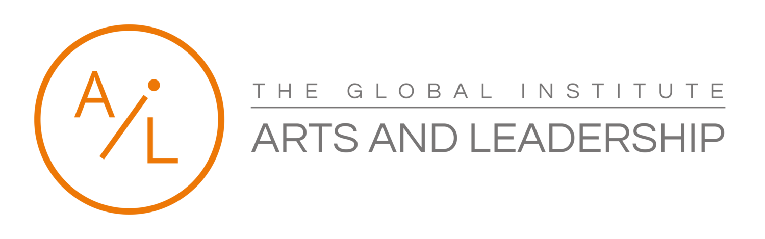 The Global Institute Arts and Leadership