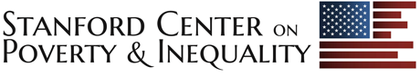 Stanford Center on Poverty & Inequality