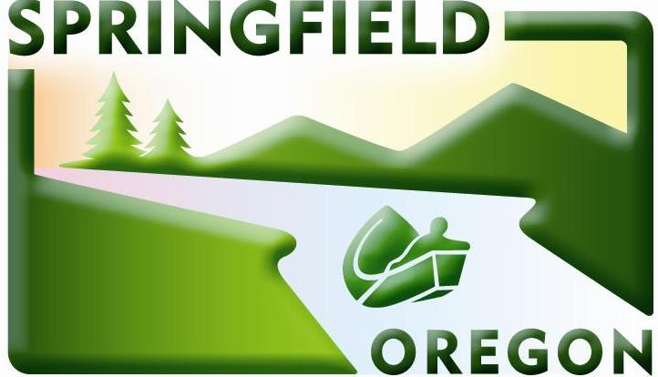 Springfield, Oregon